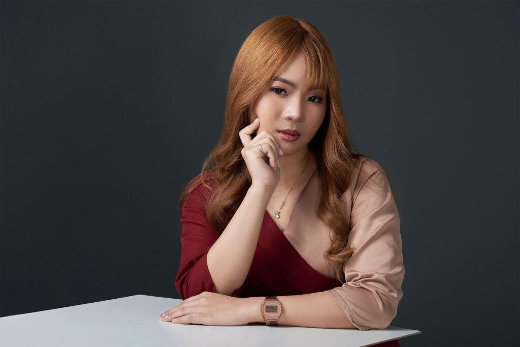 NAN_you beauty partner